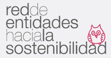 ecocolmena® se adhiere al Manifiesto de la Red de Entidades hacia la Sostenibilidad